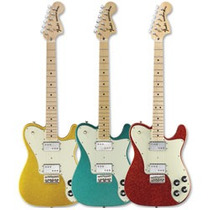 Fender Fsr Classic Series