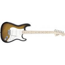 Guitarra Fender Squier Affinity Strat 503 2 Sunburst 0310603