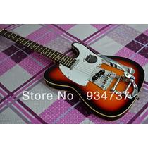 Fender Telecaster Custom Namm