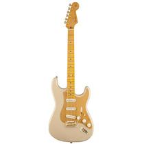 Guitarra Fender 014 0602 Mex 60th Stratocaster 50s Classic