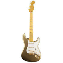Guitarra Fender 030 3060 Squier Classic Vibe Loja Física !!