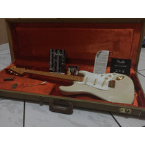 Fender 50th Anniversary Stratocaster Mary Kaye
