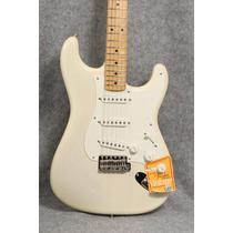 Fender Usa American Vintage 56 Stratocaster C/case 2015