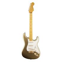 Guitarra Fender Squier Stratocaster Classic Vibe 60th Loja