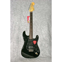 Fender Usa Am Special Stratocaster H/s/s - S/s/s 2015 R$6000