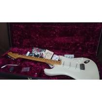 Fender American Vintage 57 Reissue Usa Ano 2007