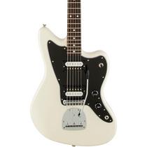 Fender Jazzmaster Standard Hh Nova Com Gigbag Grátis