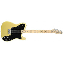 Guitarra Fender Squier Vintage Modified Tele Custom Ii Loja