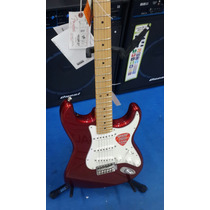 Guitarra Fender American Special Made In Usa