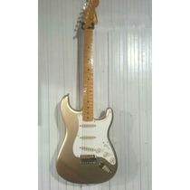 Guitarra Squier Fender Classic Vibe 60th Série Comemorativa