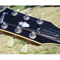 Gibson Les Paul Classic Antique!! Edição Limitada!