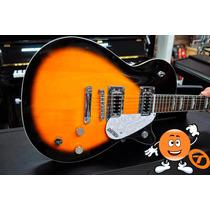 Guitarra Gretsch 251 G5434 Electromatic