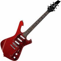 Guitarra Frm 100 Tr/b Ibanez - Paul Gilbert - Frete Grátis!