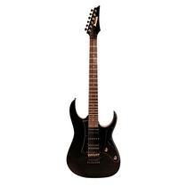 Guitarra Ibanez Rg1450 Nc Prestige Made Japan Fuji-gen Plant