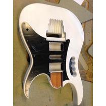 Corpo Guitarra Modelo Ibanez Jem