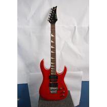 Guitarra Groovin Gfa 270 Stx - Saldo Promoção!