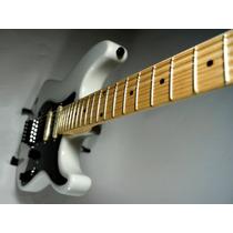 Guitarra Cohnway Custom Strato - Sob Encomenda