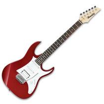 Guitarra Ibanez Gio Grx 40 Modelo Strato Similar A Fender