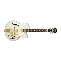 Ibanez Af 75tdg Guitarra Artcore Semi Acustica Frete Grátis