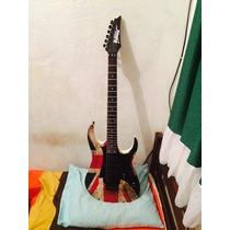 Guitarra Ibanez Grg 250