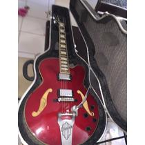 Guitarra Ibanez Artcore
