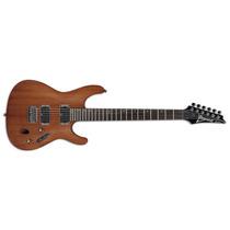Frete Grátis Ibanez S 521 Guitarra Ponte Edge Zero Ii