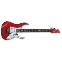 Guitarra Ibanez Rg 550xh Rsp Ativa