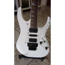 Guitarra Ibanez Rg350-dx Ac Troca