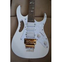 Guitarra Ibanez Jem Júnior ((((((nova)))))