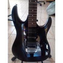 Guitarra Ibanez Gio Mod Grx 70 Em Perfeito Estado