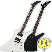 Guitarra Jackson Kelly Js32t Lançamento Loja P R O M O Ç Ã O