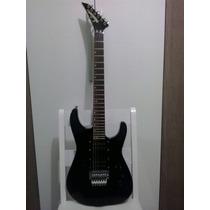 Frete Grátis Guitarra Jackson Jdr Japonesa