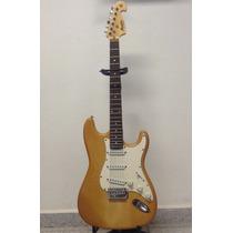 Guitarra Memphis Wgmusicstore