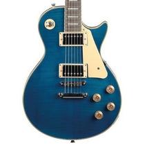 Guitarra Tagima Memphis Les Paul Mlp 100 Oferta
