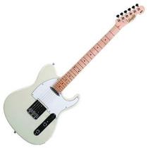 Guitarra Memphis Mg52 Telecaster By Tagima Cheiro De Musica
