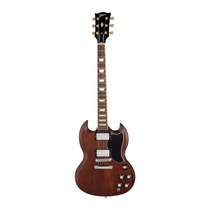 Guitarra Sg Gibson 61 Reissue Faded