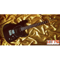 Guitarra Godin Session Plus
