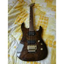 Guitarra Phil Pro 505 Special