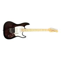 Guitarra Godin Session Sg/mn (concorrência Musical)
