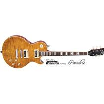 Guitarra Vintage V100 Afd Paradise - Loja Física