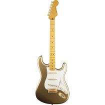 Squier Classic Vibe Stratocaster 50s 60th Aztec Gold . Loja