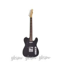 Guitarra Gbspro Telecaster - Preto