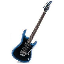 Guitarra Stratocaster Suzuki Floyd Rose, Capa,cabo E Correia