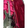 Guitarra Schecter Hellraiser 7 Cordas (c/ Case)
