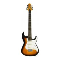 Guitarra Strato Samick Mb 1