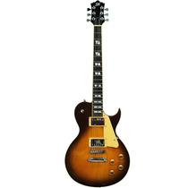 Guitarra Les Paul Standard Gg1 Std Hb - Sx