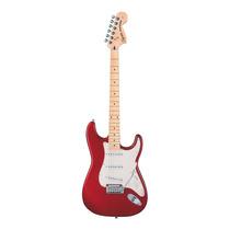 Guitarra Strato Squier By Fender Squier Standard Stratocaste