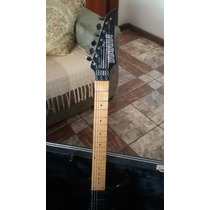 Guitarra Yamaha 521dm