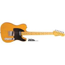 Guitarra Vintage Telecaster V52 Butterscott - Gt0081