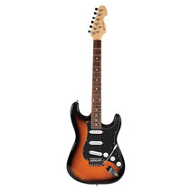 Guitarra Strato Michael Gm227 - Loja Dom Maior
